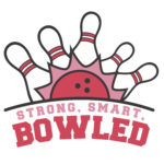 Strong, Smart, Bowled!